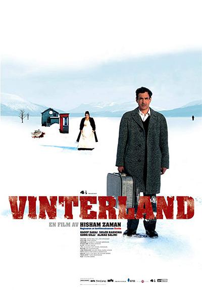 Winterland (2007)